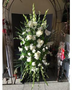 Funeral Flowers of Hope